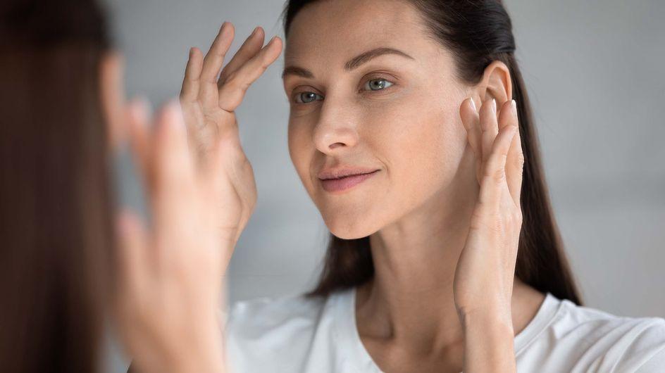 10 choses à savoir sur la peau granuleuse