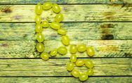 La vitamine B6, ses rôles et bienfaits pour l'organisme