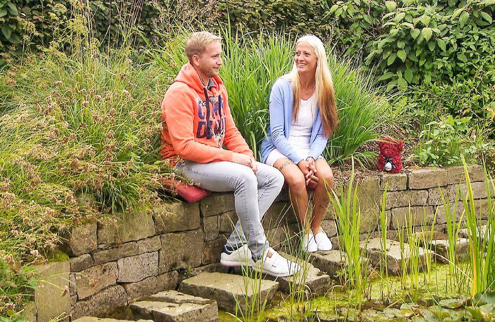 Bauer sucht Frau: Sind Denise und Nils bereits verlobt?
