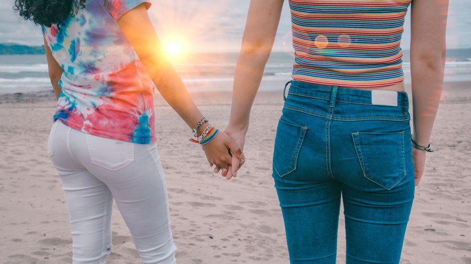 """Sexualität darf kein Gossip sein: Warum Coming-outs """"out"""" sind"""