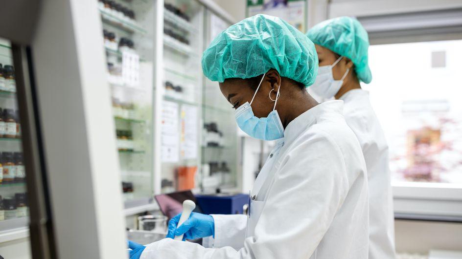 """Coronavirus : selon l'OMS """"il faut se préparer à quelque chose qui sera peut-être encore pire"""""""