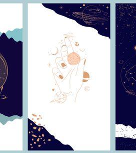 Horoscope du mois de janvier 2021: les signes de terre à l'honneur?!