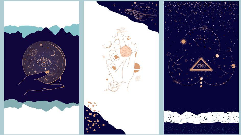 Horoscope du mois de janvier 2021: les signes de terre à l'honneur!