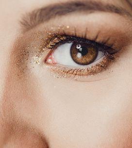 Comment mettre en valeur les yeux noisette ?