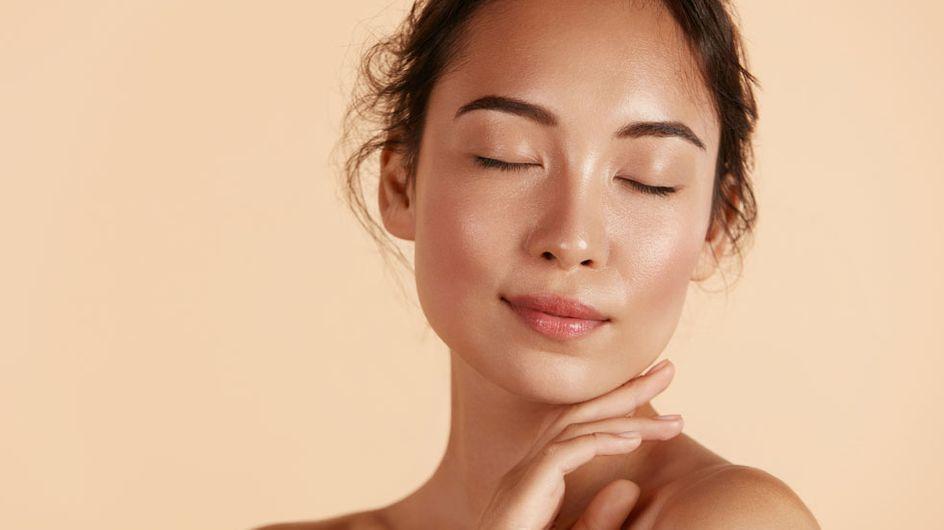Retinol-Alternative: Dieses Gesichtsöl soll die Haut glätten