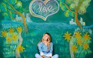 Amore platonico: alla scoperta del suo significato