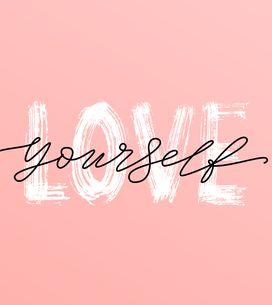 Frasi sull'amare se stessi: le citazioni più belle sull'amor proprio e l'autosti