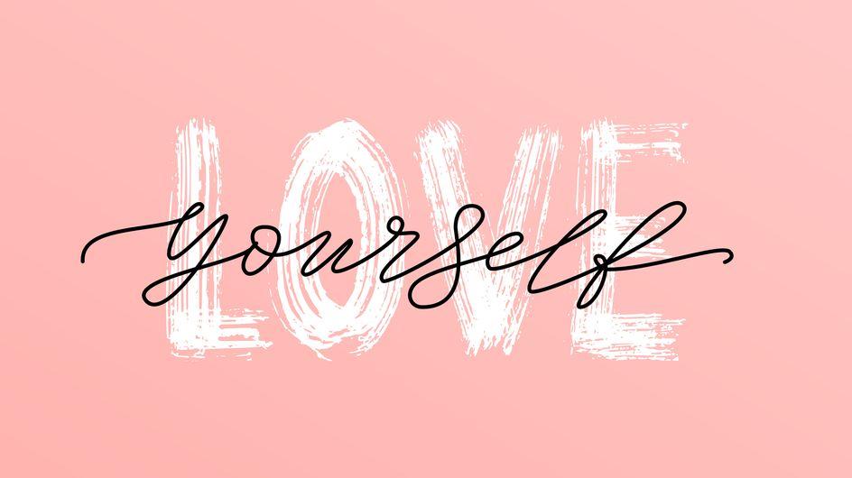 Frasi sull'amare se stessi: le citazioni più belle sull'amor proprio e l'autostima