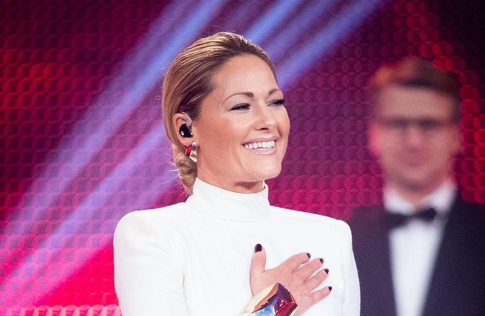 Helene Fischer ungeschminkt: Sie überrascht mit natürlichem Look