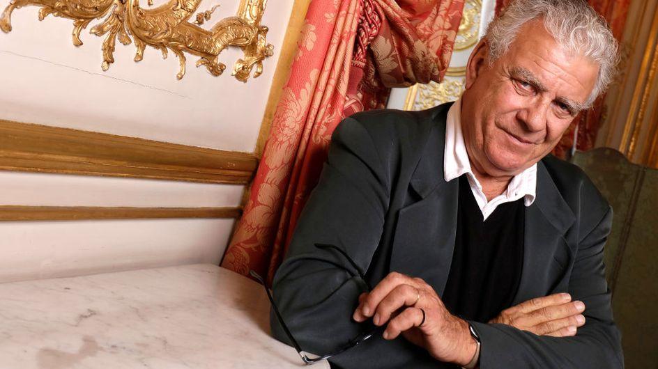 Enfance brisée, poids du secret... Ce que révèle l'affaire Olivier Duhamel, accusé d'inceste sur son beau-fils