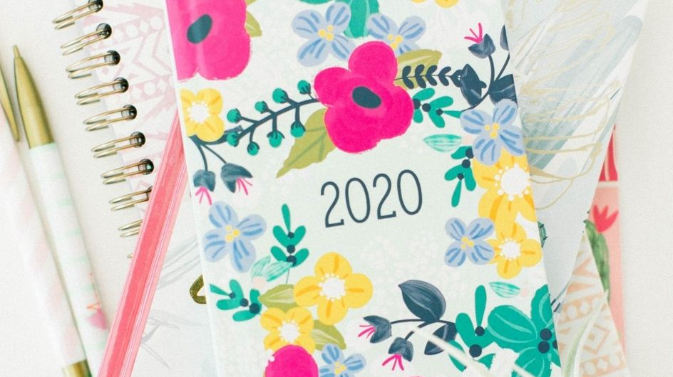 Test: cosa ti potrebbe mancare del 2020? Te lo sveliamo noi!