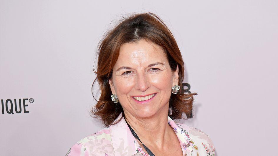 Claudia Obert: Sex im TV? Wie weit geht sie in ihrer Datingshow?