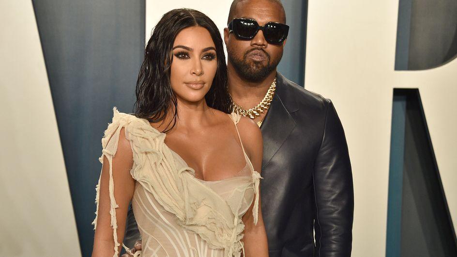 Kim Kardashian et Kanye West : pourquoi leur probable divorce obsède le monde entier ?
