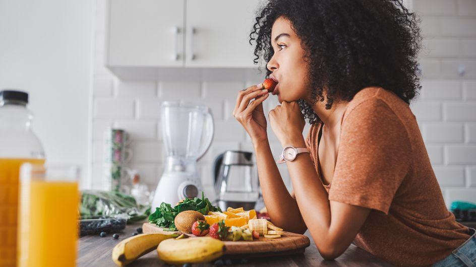Gesund kochen: Mit diesen 9 genialen Tricks klappt es im Alltag