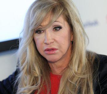 Carmen Geiss: Sie leidet immer noch unter Corona-Nachwirkungen