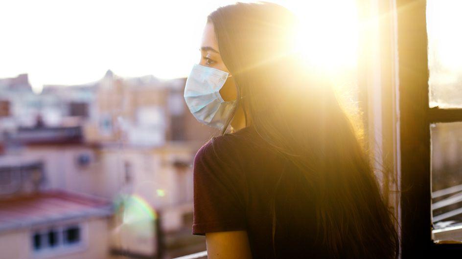 Coronavirus : ces départements pourraient bien basculer sous couvre-feu