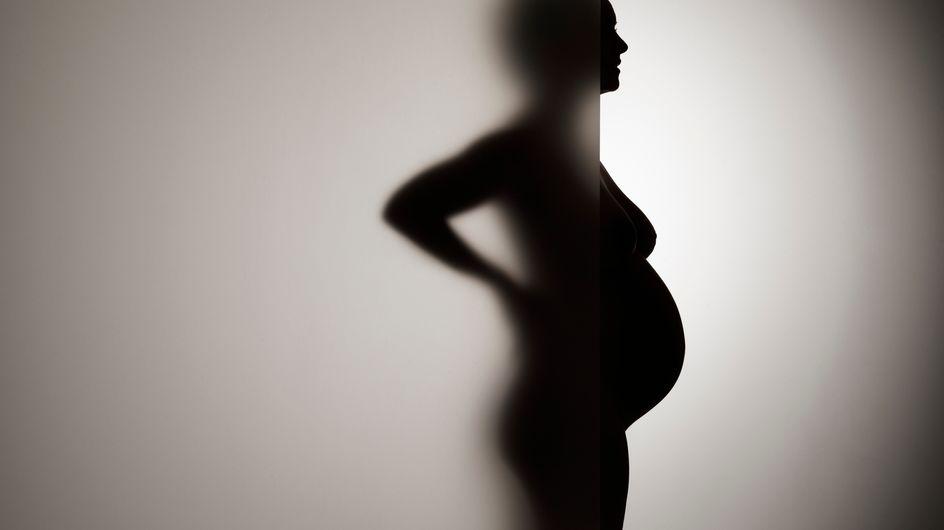 Maladies cardio-vasculaires, suicides : de 50 à 100 femmes décèdent de leur grossesse chaque année