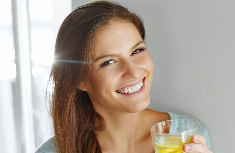 Test: hai bisogno di una dieta detox? Fai il test e scoprilo!