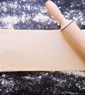Les différentes pâtes feuilletées : techniques et utilisations