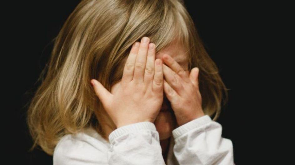 Inceste : combien faudra-t-il de victimes, de livres et de mots, pour affirmer l'incapacité à consentir pour un enfant ?