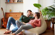 Domande per fidanzati: i 10 quesiti da fare al tuo partner!
