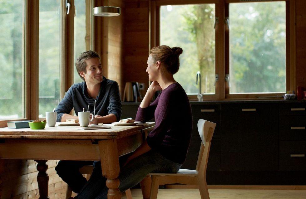 100 domande per coppie per conoscersi meglio e far funzionare la relazione