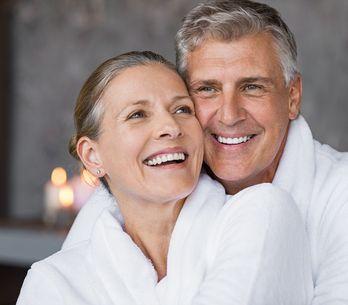 Sesso in menopausa: la sessualità in questa delicata fase di cambiamenti