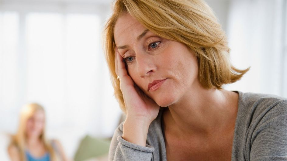 Crisi di mezza età: cosa implica la transizione tra gioventù e vecchiaia