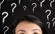 Domande scomode: ecco come conoscere a fondo le persone intorno a te!