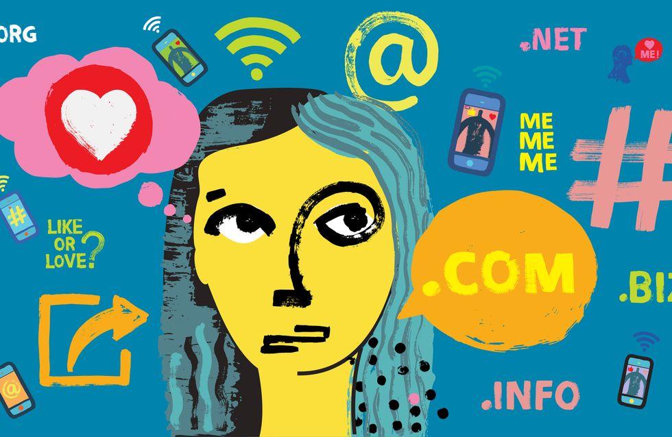 Digital detox: come disintossicarsi dalla dipendenza da Internet