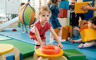 Psicomotricità per bambini da 0 a 6 anni: tutto quello che serve sapere