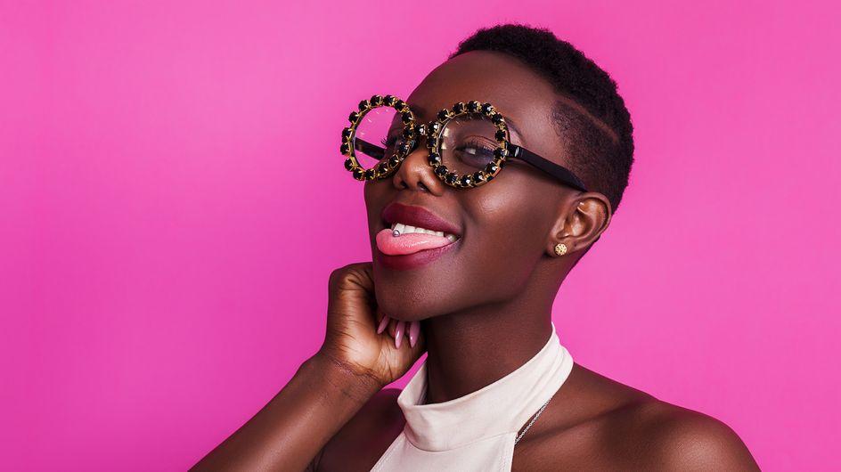 Piercing à la langue : 10 choses à savoir avant de vous lancer