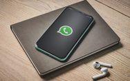 WhatsApp-Änderung: Was bedeuten die neuen Nutzungsbedingungen?