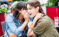Persone false: una guida per riconoscerle e allontanarle dalla propria vita