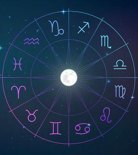 I simboli dei segni zodiacali: il significato dei glifi astrologici