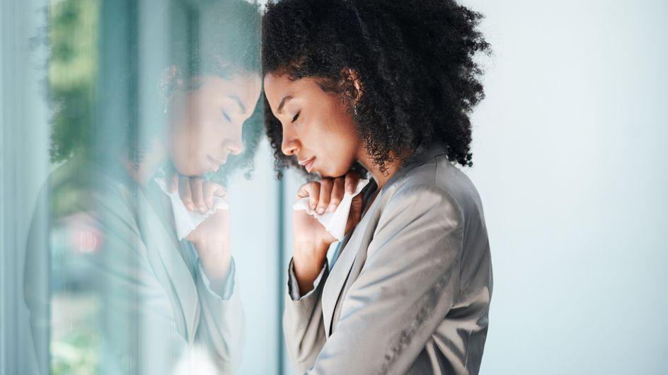 """Confinement : 60 % de violences conjugales en plus par manque de """"soupapes"""", selon Marlène Schiappa"""