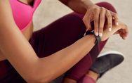 Fitness-Tracker Test 2021: Die beliebtesten Fitness-Armbänder und Smartwatches