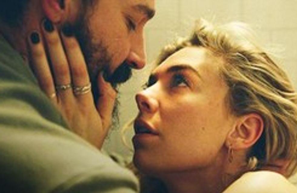 """""""Pieces of a woman"""" ce film Netflix sur le deuil périnatal dont vous ne ressortirez pas indemne"""
