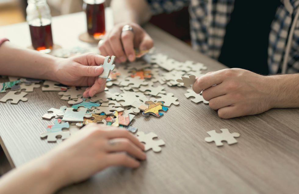 Les puzzles pour adultes font fureur : nos conseils pour s'y mettre !