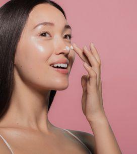 Skin care coreana: 10 step essenziali per farla a casa
