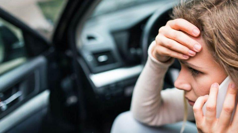 Violences conjugales : le numéro d'urgence 3919 va-t-il être supprimé ?