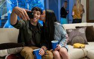 Netflix dévoile la liste de ses blockbusters 2021 et le choix est hallucinant