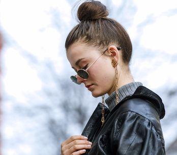 Forward Helix-Piercing: Alle wichtigen Infos über das Trend-Piercing am Ohr