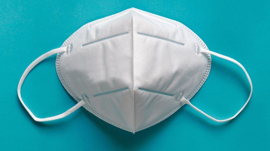 FFP2-Maskenpflicht: Achtung vor ungeprüften Masken aus dem Ausland