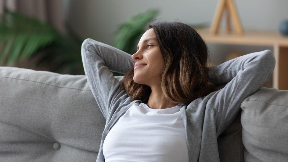 Tampone cervicale: l'esame del collo dell'utero