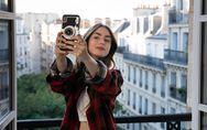 Emily in Paris: Die schönsten Outfits der Netflix-Serie zum Nachstylen