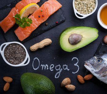 Cibi con Omega 3: gli alimenti ricchi di questi acidi grassi benefici