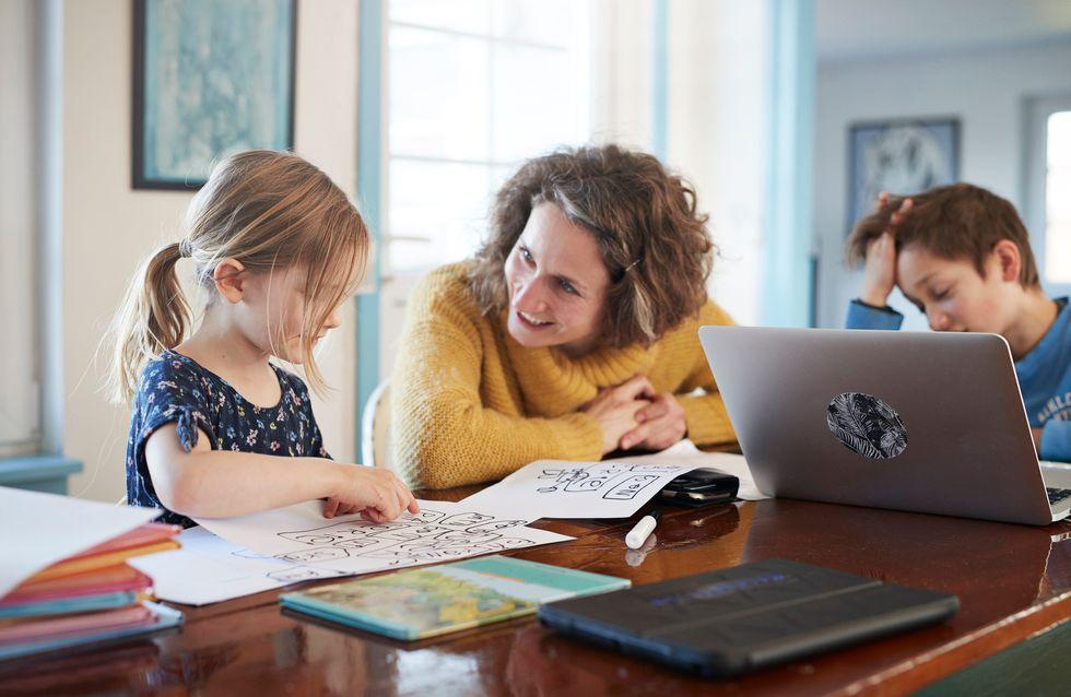Homeschooling: una scelta più che mai attuale