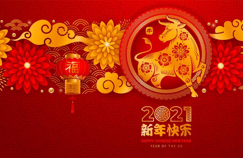 Anni cinesi: alla scoperta dello Zodiaco in Cina