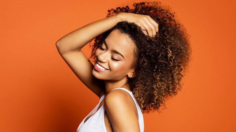 Ce soin cheveux a été élu produit de l'année 2021, on valide !